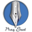Naz-Sect Publishing | One Stop Music Licensing and Publishing